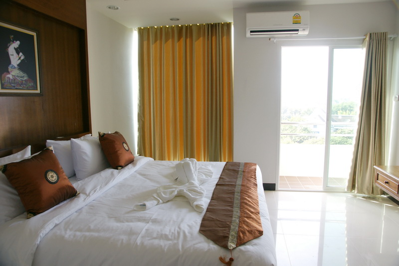 Suite_room_01