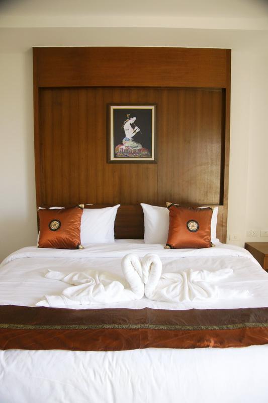 Suite_room_03