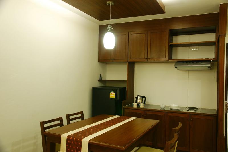 Suite_room_05
