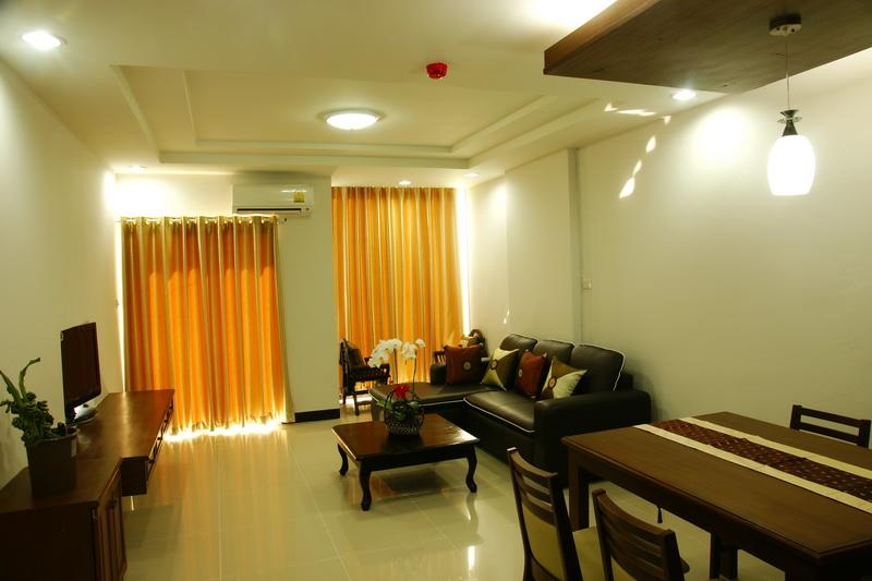 Suite_room_07