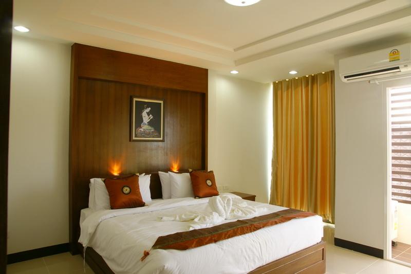 Suite_room_08