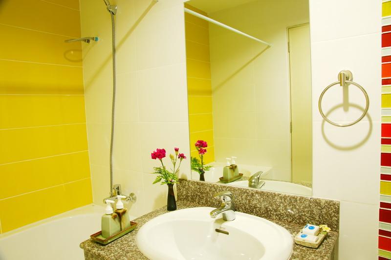 Suite_room_11